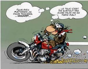 Moto Et Motard : memoire online r flexion sur la formation du motard et ses limites dominique ren paul estandie ~ Medecine-chirurgie-esthetiques.com Avis de Voitures