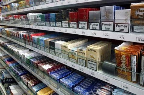 horaires bureau de tabac ouverture bureau de tabac dimanche 28 images bureau de