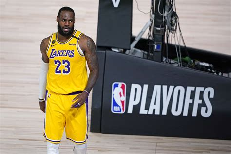 Houston Rockets vs. Los Angeles Lakers Game 1 FREE LIVE ...