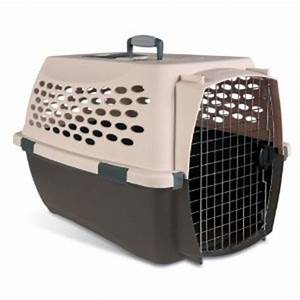 dog crates for sale what types are available the dog With plastic dog kennels for sale