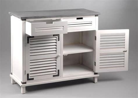 10 meubles d appoint pour la cuisine galerie photos d article 4 10