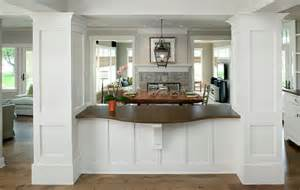 kitchen pass through ideas dining room