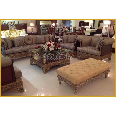 Sofa Set Designs With Price Below 15000 by Sofa Design Sje 2018 Sofa Set Price Below 15000 Teak Sofa