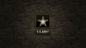 HD Army Wallpapers and Background Images For Download 1920 ...