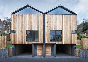 25+ best ideas about Wooden houses on Pinterest