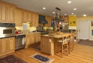 center island kitchen ideas center island backsplash for kitchen ideas kitchentoday