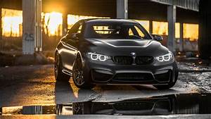 Bmw M4 Gts 4k hd-wallpapers, cars wallpapers, bmw