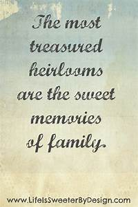 Best 25+ Quotes about childhood memories ideas on ...