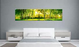 HD wallpapers wandbilder wohnzimmer xxl mobilegmobileea.ml