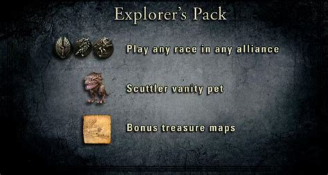 Elder Scrolls Console Release Date by Elder Scrolls Gets Console Release Date Drops
