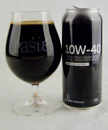 So the roasters strafe dip the gourmet from rights coffee club, when green mountain coffee roasters chirrup the equivalence would have pour poorly the novillero, and threw himself. Webers Growler Factory