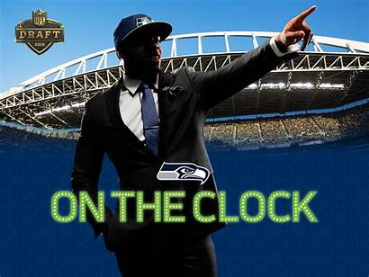 Seahawks Ipad Wallpapers Seattle Schedule Draft Pre