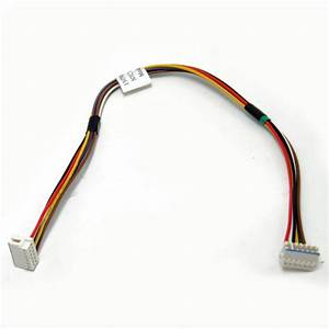 Looking For Dryer User Interface Wire Harness 134790700