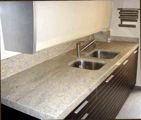 granit blanc cuisine davaus evier de cuisine en granite blanc avec des idées intéressantes pour la conception