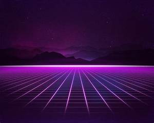 80s Neon Wallpaper 80s Wallpapers And Pictures #6286