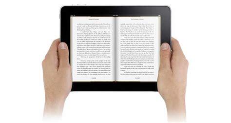 libreria ebook gratis come scaricare libri ebook gratis