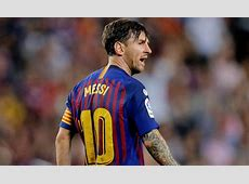 Barcelona vs Leganes free LIVE stream How to watch Lionel