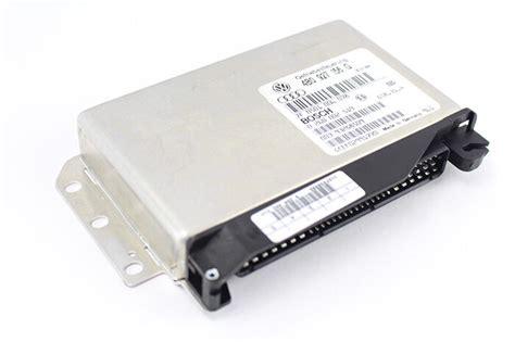 fix  transmission control module ebay