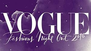 Qvc Düsseldorf Angebote : vfno vogue fashion 39 s night out 2016 in d sseldorf ~ Eleganceandgraceweddings.com Haus und Dekorationen