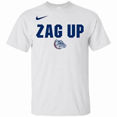 Gonzaga Shirt Basketball Ncaa Bulldogs