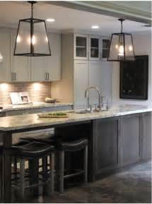 narrow kitchen island with seating best 25 narrow kitchen island ideas on