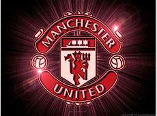 Logo Manchester United Terbaru JPG, GIF, Animasi MU