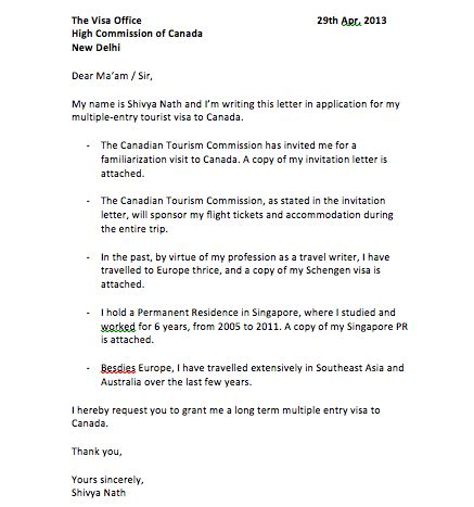 words that the letters writing a cover letter in canada covering letter exle 25725