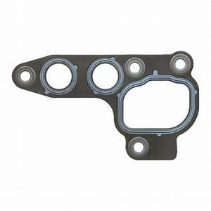 Mustang Oil Filter Adapter Gasket  96-12
