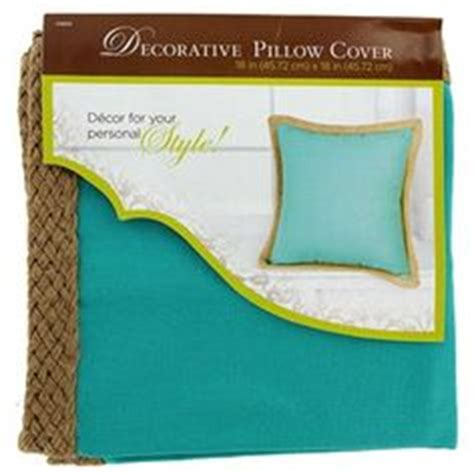 hobby lobby pillow inserts 1000 images about hobby lobby on hobby lobby