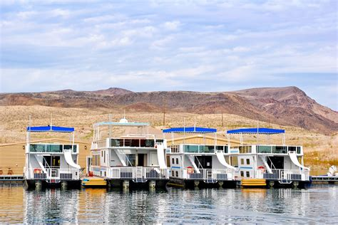 Boat Rental Lake Mead by Houseboat Rentals Lake Mead Nv American Houseboat Rentals