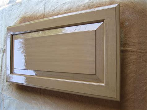 Rustoleum Cabinet Transformations Top Coat Issues by Rustoleum Cabinet Transformation Review How To Tricks