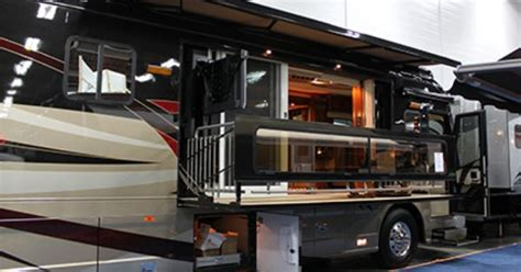 this is getting carried away patio doors and a deck on an