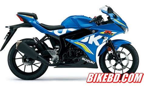Review Suzuki Gsx R150 by Suzuki Gsx R150 Price In Bd July 2019 Review Showroom