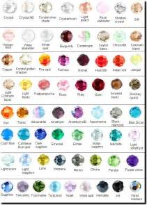 bridal clip on earrings gemstone identification chart related keywords