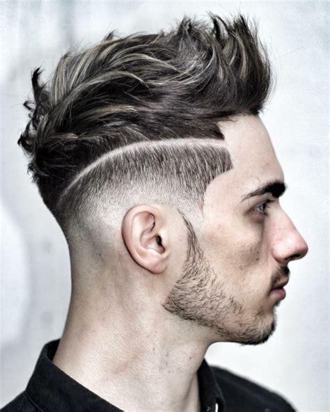 meche homme cheveux 233 pais homme comment choisir la bonne coupe de