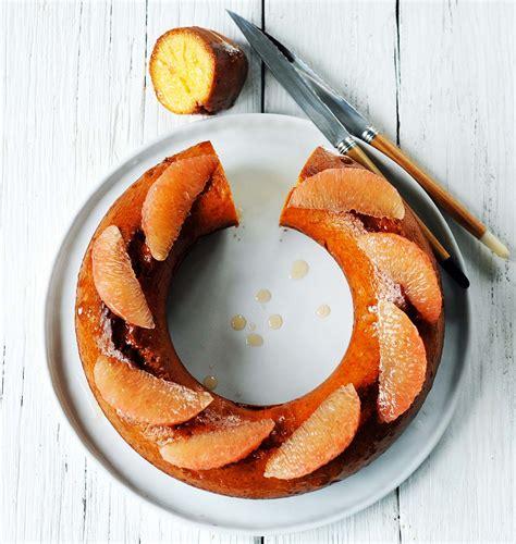 la cuisine de dorian gâteau au yaourt ôdélices