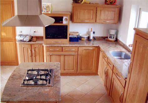 cuisine nord sud cuisiniste drôme nord sud isère bièvre valloire fab