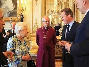 David Cameron admits Afghanistan and Nigeria rank among ...