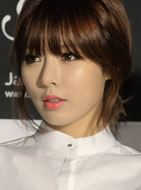 and hair styles 292 best hair style images on korean fashion 6926