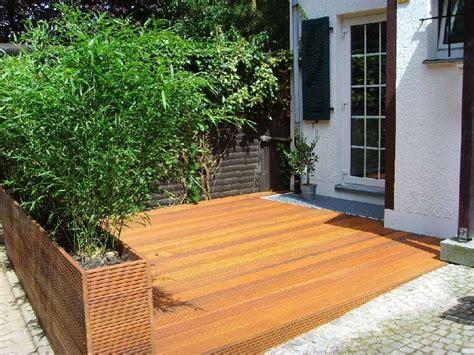 Terrasse Holz Und Stein Kombinieren by Bildergebnis F 252 R Terrasse Holz Und Stein Kombinieren