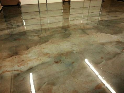 epoxy flooring marble 17 best ideas about epoxy floor on pinterest garage flooring flooring ideas unique and