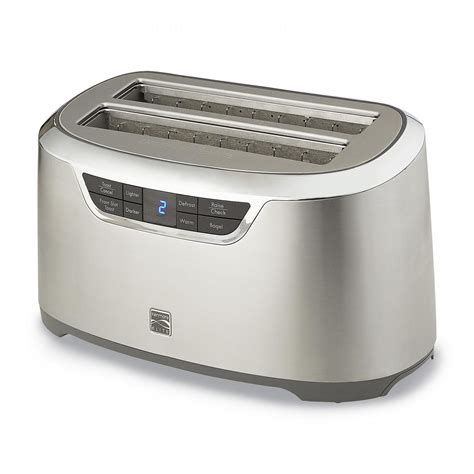 one slot toaster best slot toaster reviews 2019 1 2 4 slice