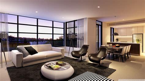 living room design  hd desktop wallpaper   ultra hd