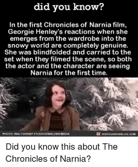 Narnia Memes - image result for funny narnia memes narnia pinterest narnia lucy pevensie and