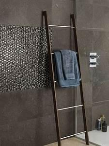 1000 idees sur le theme salle de bains en mosaique sur With quelle couleur avec taupe 6 revetement mural salle de bain 55 carrelages et alternatives
