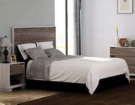home furniture canadian tire