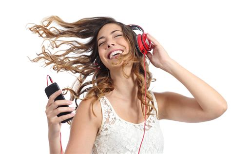 5 Reasons You Should Never Listen To Music With Maximum
