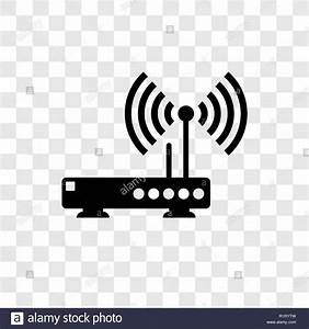 Drawing Router Internet Connection Modem Stock Photos  U0026 Drawing Router Internet Connection Modem
