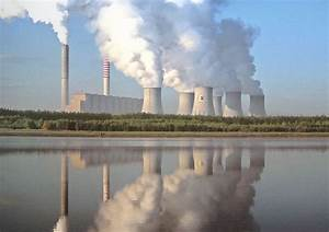 Be U0142chat U00f3w Coal Power Plant