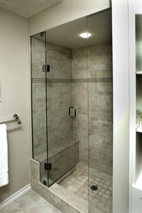 shower stall designs small bathrooms reasonable size shower stall for a small bathroom my